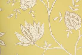 The best yellow wallpapers