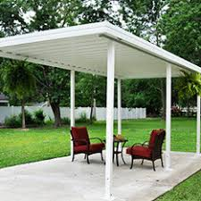 Shop Gazebos Pergolas Canopies at Lowescom
