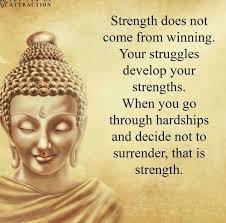 Buddha Zitate Liebe Wie Weise So Hilft Buddha Dir Deine Beziehung