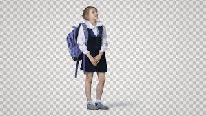 Girl Transparent Png Girl Transparent Png Rome Fontanacountryinn Com
