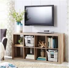 lp storage furniture. Image Is Loading Vinyl-Storage-Record-Rack-Stand-Shelf-LP-Crate- Lp Storage Furniture