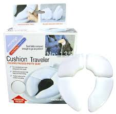 best travel potty seat toilet disposable toilet seat covers for toddlers toilet seat covers for toddlers