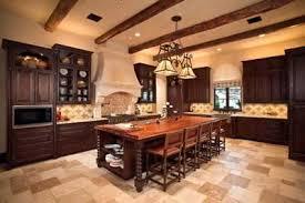 home lighting design. Lighting Design \u0026 Consultation Home Lighting Design