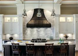 overhead kitchen lighting. full image for overhead kitchen lighting lights fixtures stunning of