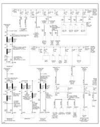 need wiring diagram for a ford f diesel fixya i don t know if this includes the switches