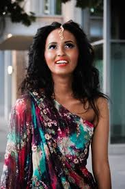 Over the course of our travels.ethiopia has produced many artists throughout the long history of the country. Why Do Somali People Have Beautiful Faces And Bodies Especially Girls Quora