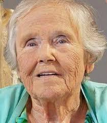 Judith Smith Obituary - Gardner, KS   Bruce Funeral Home, Inc.