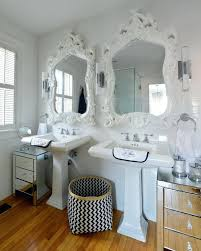 next mirrored furniture. Interesting Next Mirrored Furniture 9 A