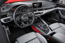2018 audi mmi. brilliant audi 2018 audi s5 coupe interior photo with audi mmi
