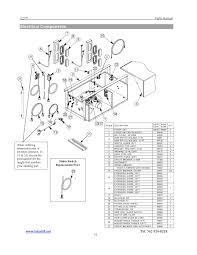 interlift liftgate wiring diagram wiring diagrams best interlift wiring diagram explore wiring diagram on the net u2022 pro tech wiring diagram interlift liftgate wiring diagram