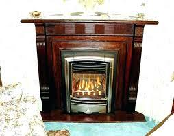 zero clearance fireplace insert zero clearance fireplaces zero clearance fireplace zero clearance fireplace zero clearance fireplace zero clearance