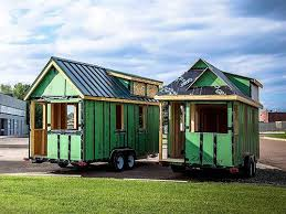 Small Picture Best 20 Tumbleweed house ideas on Pinterest Tumbleweed homes