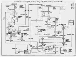2008 silverado radio wiring diagram beautiful trailer wiring harness 2008 silverado radio wiring diagram amazing 2009 silverado wiring diagram 29 wiring diagram of 2008 silverado