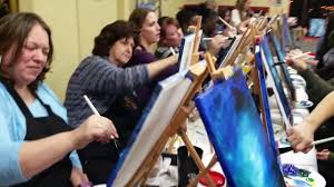 painting with a twist staten island advance