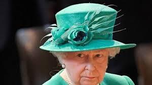 Image result for ملکه انگلیس: تا 31 اکتبر از اتحادیه اروپا خارج میشویم