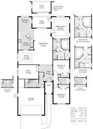 Best House Plans  Home Design IdeasTop House Plans