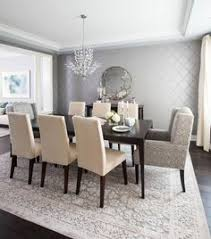 modern dining room decor. 19 Graceful Dining Room Designs To Serve You As Inspiration Modern Decor N