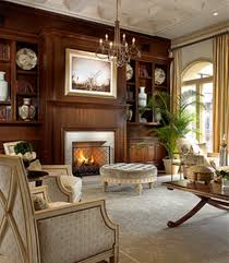 Small Picture Classic Elegant Home Interior Design Ideas of Old Palm Golf Club