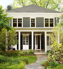 exterior house paint color ideas 2016. benjamin moore simply white the color of year home exterior paint color. stucco house ideas 2016 i