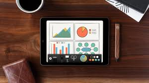 paper s handy new diagram tool hints at the ipad s future wired fiftythree
