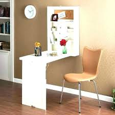 fold out desk wall cabinet cabinet with fold out table drop down wall desk furniture maximizing fold out desk
