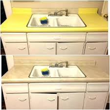 covering kitchen countertops cover contact paper kitchen counter how to cover tile covering ideas cover resurface