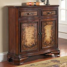 next mirrored furniture. Next Hallway Furniture. Drawer : Set Of Drawers Entryway Chest White Mirrored Furniture