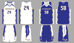 How To Make Sublimation Jersey Design Free Basketball Jersey Design Download Free Clip Art Free