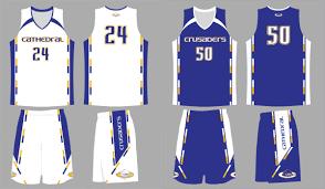 Basketball Jersey Design Template Psd Free Basketball Jersey Template Download Free Clip Art
