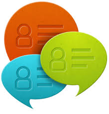 Buy Youtube Comments Reply - $2.88 for 5 Youtube Comment Reply