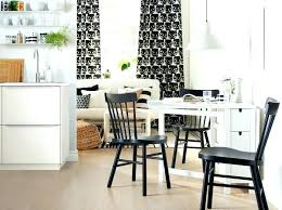 table and 6 chairs for kitchen table chairs chair extraordinary black dining room chairs table and 6 chairs