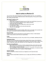 Good Answers For Strengths And Weaknesses Weakness In Resume Unique Answers For Job Interview Weakness Top Hr