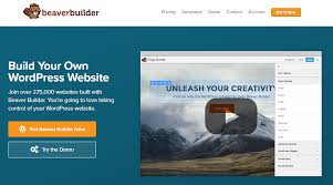 format website builder review beaver builder review is it good or bad