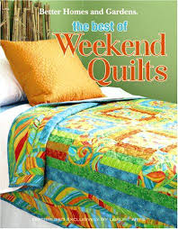 Better Homes And Gardens Make It Mini Small Quilts And More Better ... & Better Homes And Gardens Make It Mini Small Quilts And More Better Homes  And Gardens Quilt Adamdwight.com