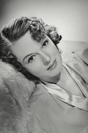 Rita Johnson   Old hollywood actresses, Hollywood actresses, Classic  actresses