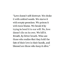 Toxic Relationship Quotes Inspiration Toxic Relationship Quotes Best Quotes Ever
