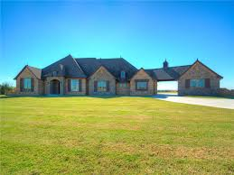 mustang oklahoma real estate and community info steve kyle mustang oklahoma real estate