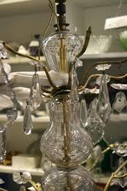 ideas chandelier repair or crystal candelabra restoration chandelier 77 chandelier repair new orleans