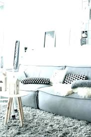 white fur rugs furry area rug large size of coffee for living room faux white fur rugs