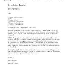 Cover Letter Sample Academic Job   Mediafoxstudio com
