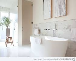 images of white bathrooms. exceptional and stylish white bathroom designs home design lover images of bathrooms