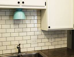 industrial kitchen lighting. Interior: Diy Kitchen Lighting Stylish So P Qtsi Co Within 29 From Industrial