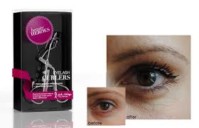 eyelash curler before and after. beauty heroes eyelash curlers curler before and after s