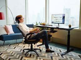 chair keyboard tray. ergonomic keyboard tray chair r