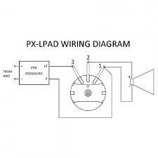 l pad wiring diagram wiring diagram lpad wiring diagram diagrams