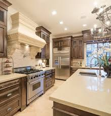 kitchen countertop resurfacing specialists hamilton on