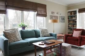 Interior Awesome Sunroom Furniture Ikea Home Living Room Ideas Also