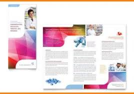 Buy Brochure Templates Buy Brochure Templates Online The Best Place To Buy Premium