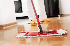 household cleaning companies move in deep cleaning dubai move out cleaners in dubai