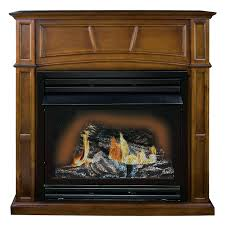 mendota gas fireplace troubleshooting interior decorator dallas tx angles definition of a triangle